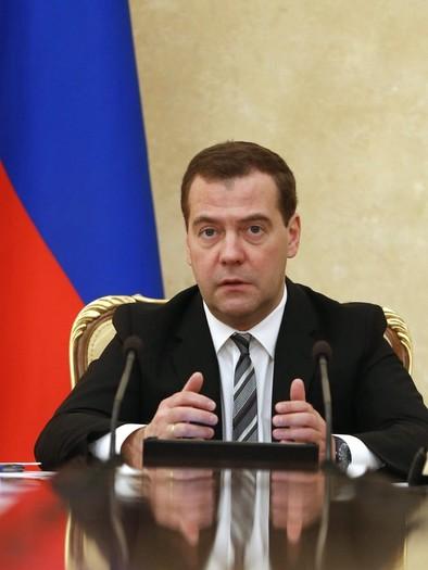 Rusia vende sus reservas de divisas para sostener el cambio de su moneda