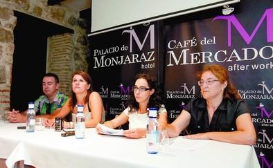 Nace la Plataforma por el Abono E para que se abarate el transporte a Madrid