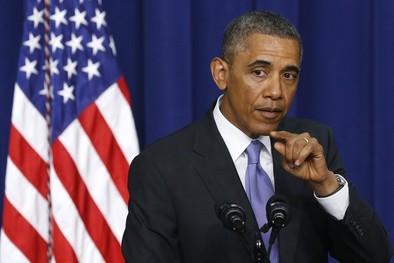 Obama admite que EEUU subestimó a los terroristas del Estado Islámico