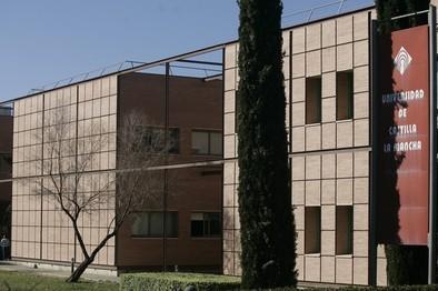 La UCLM completa su oferta especializada para terapeutas ocupacionales
