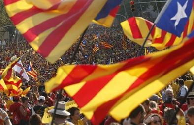 Sobre Cataluña todos tenemos derecho a decidir