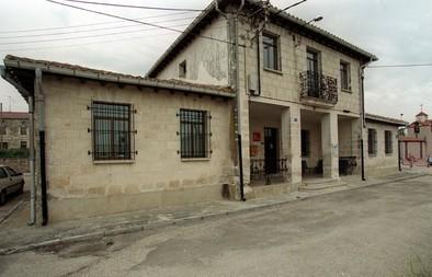 Quintanaortuño pide entrar en el Área de Burgos ante el 'olvido' de la Junta