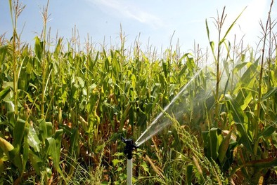 El año hidrológico arranca con «cierta tranquilidad» aunque la CHD sugiere más regulación