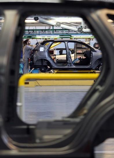 La OIT insta a subir los salarios en España al ritmo de la productividad