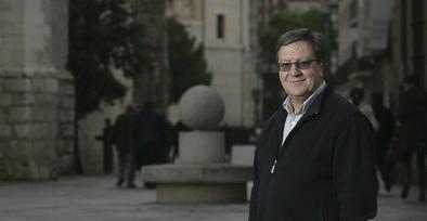Javier Gutiérrez: «Lo que no pueden hacer es aprobar leyes y, a su vez, incumplirlas»