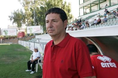 Madrid destaca la solidez del Yugo