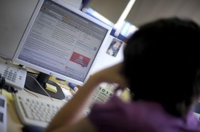 Más de 4.000 ciudadrealeños tienen dificultades para acceder a internet