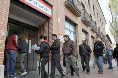 España podría tardar hasta 15 años en recuperar los empleos perdidos