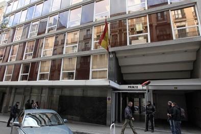 Lupa judicial sobre los 200.000 euros y el sobrecoste de 11 millones de la basura
