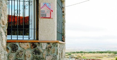Sólo 132 alojamientos rurales se rigen ya por el nuevo sistema de categorías