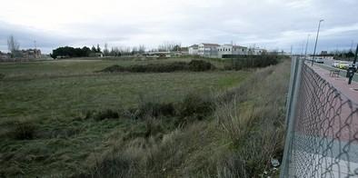 El Ayuntamiento autoriza el pago a los propietarios de los terrenos de Zambrana