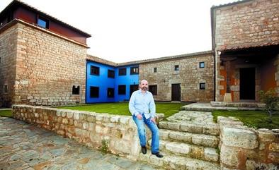 Villalibado, el milagro del turismo rural