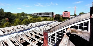 Miranda pierde peso industrial sin una alternativa clara de futuro