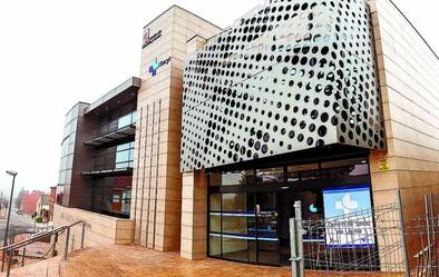 El centro de salud de Lerma abre el lunes para atender a 7.170 vecinos