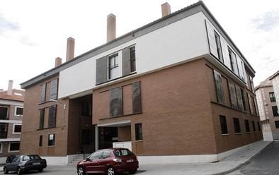 El plan de vivienda permite alquilar los pisos para jóvenes sin límite de edad