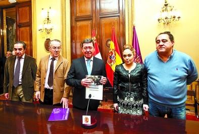 El 10 de septiembre la Vuelta a España partirá desde Roa de Duero