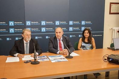 Diputación destina 28.000 euros para acercar las TIC al medio rural