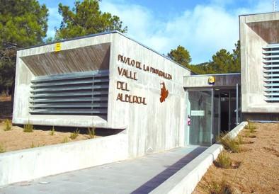 Museo 'Valle del Alberche' muestra fotografías hechas por los alumnos