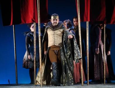 La Feria de Teatro levanta el telón «sólida, consolidada y cada vez más internacional»