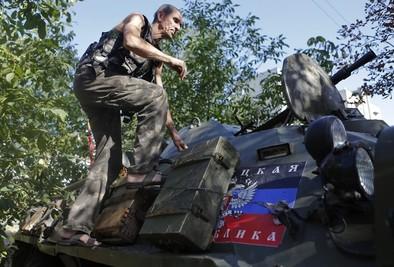 Putin exige una remodelación