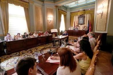 La Diputación de Albacete anulará el Plan Económico-Financiero que se remitió a Hacienda