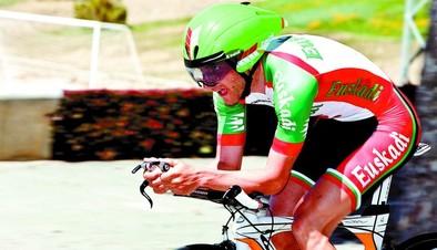 Carlos Barbero: En busca de un equipo