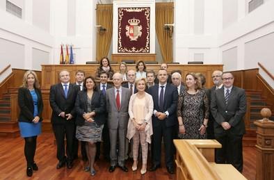 La Comisión Nacional pide que toda España tenga el horario de Canarias