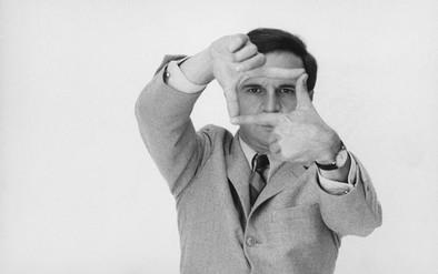 30 años sin Truffaut
