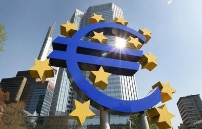 El BCE destapa el misterio
