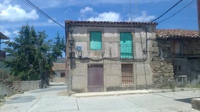 El Ayuntamiento de Umbrías pone en alquiler una vivienda por menos de 100 euros al mes