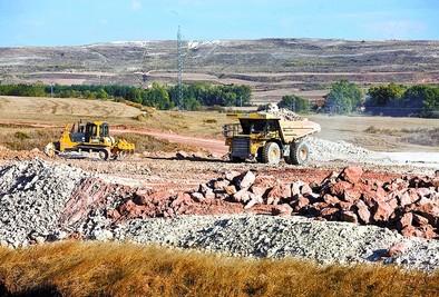 La inversión del Estado en Burgos cuadruplicará a la media nacional