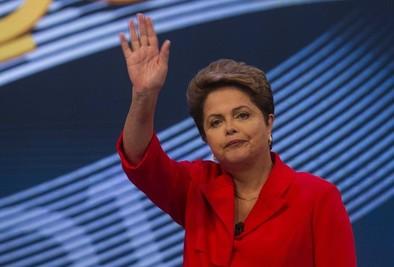 Brasil decide su futuro