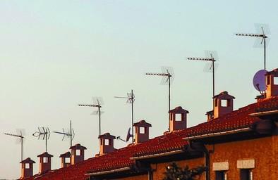 59 empresas instaladoras en Ávila, listas para afrontar el cambio en la TDT