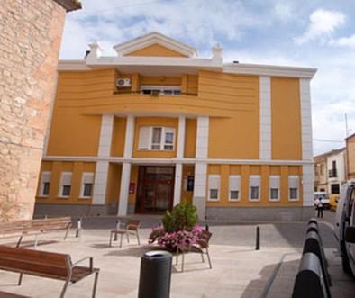 Inician el proceso para adjudicar la gestión de la Residencia de Mayores de Casas Ibáñez