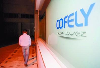 La Junta pagó a Cofely por contratos «limpios» en Ávila 500.000 euros