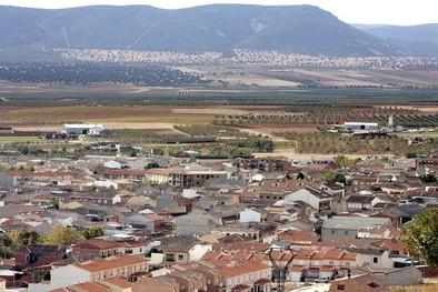 Apuntan que la trama de la Operación Púnica pudo formarse en Los Yébenes