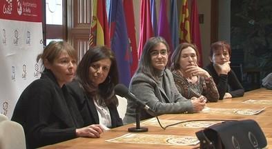 El Foro Guiomar de Ulloa abordará el tema 'Mujer y asociacionismo'