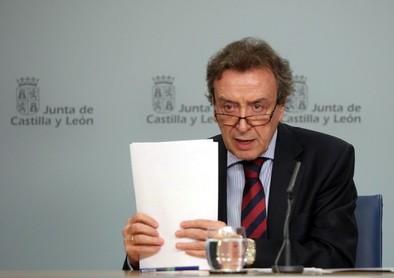La Junta garantiza la limpieza de los 5,7 millones pagados a Cofely