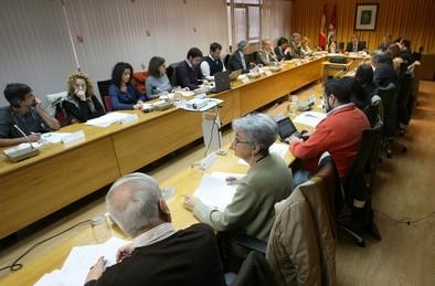 La Junta aumenta un 3% las ayudas a proyectos humanitarios en el exterior