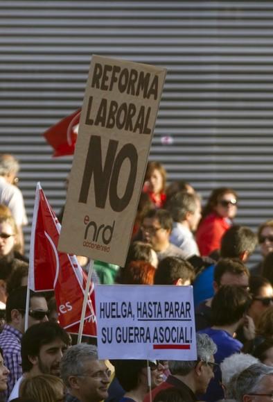 El Tribunal Supremo determina que los convenios laborales no caducan
