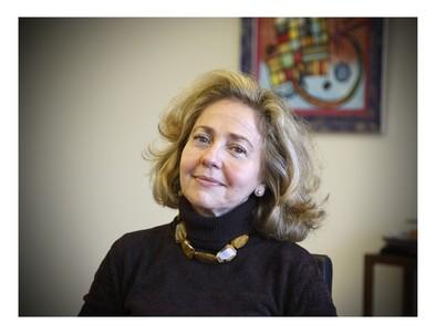 El Gobierno propone a Consuelo Madrigal como fiscal general del Estado