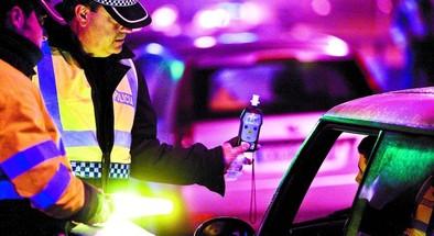 La Policía Local estrena el control de drogas en la zona centro y con la Guardia Civil