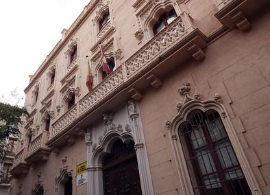 El buzón antifraude aflora 149 empleos irregulares en Castilla-La Mancha