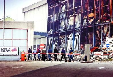 El Gobierno exonera de hasta 12 millones en cuotas sociales a la compañía cárnica