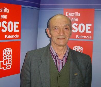 Muere Adolfo Maestro, alcalde de Espinosa de Villagonzalo