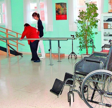 La Diputación convoca ayudas por importe de 570.000 euros