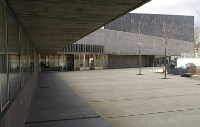 La Casa de las Artes acogerá 24 espectáculos en el último trimestre
