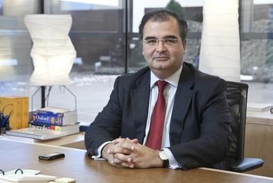 Competencia autoriza al Popular a adquirir el negocio minorista de Citi