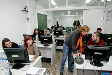 Las academias piden a la administración que persiga el intrusismo en el sector