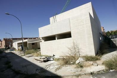 La Junta destina 340.000 euros para el centro de salud de Azucaica